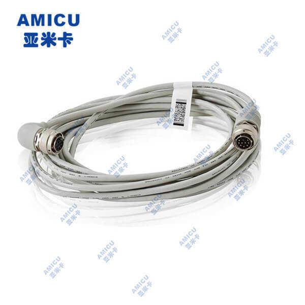 ABB工业机器人用线缆
