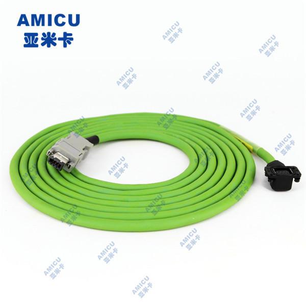 东莞长安伺服电缆公司,东莞长安伺服电缆型号