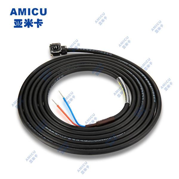 东莞伺服电缆线公司,东莞伺服电缆线公司价格,东莞伺服电缆线类型