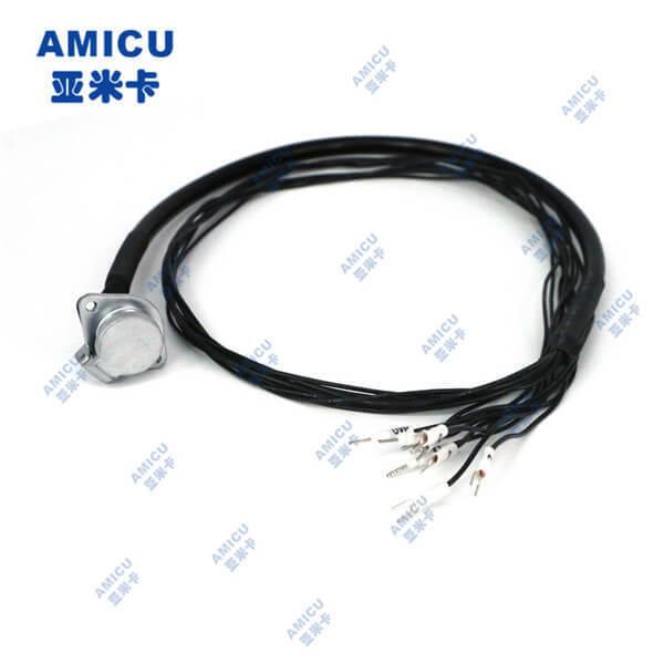 西门子耐油伺服电缆_价格_选型